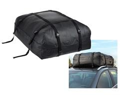 کیف باربند خودرو