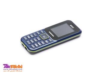 گوشی موبایل کوچک