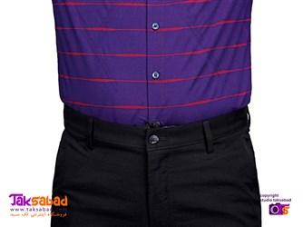 نگهدارنده لباس مردانه