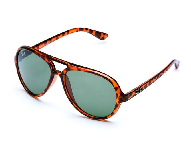 عینک آفتابی ریبن کت