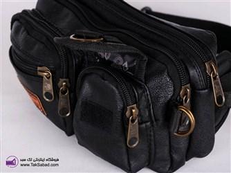 کیف کمری مردانه و زنانه