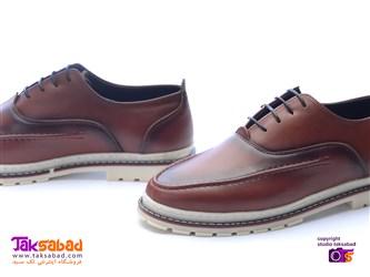 سفارش پستی کفش مردانه