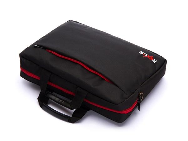 کیف laptop