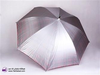چتر زنانه و مردانه