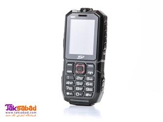 موبایل QS67