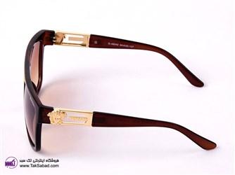 عینک آفتابی ورساچه زنانه