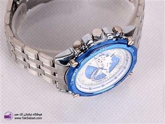 سفارش ساعت مچی کاسیو ادیفیس مدل 506