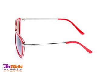 عینک آفتابی مدل جدید