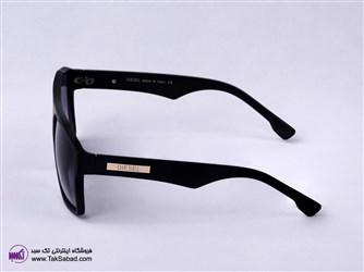 عینک آفتابی DIESEL