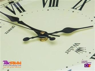 قیمت ساعت دیواری کلاسیک