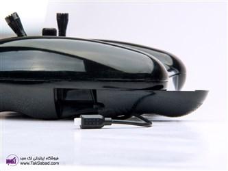 هلیکوپتر کنترل دار vmax hx733
