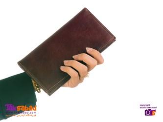 کیف مردانه لاکچری