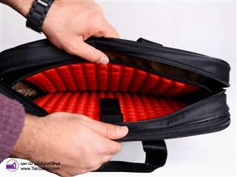 کیف حمل لپ تاپ