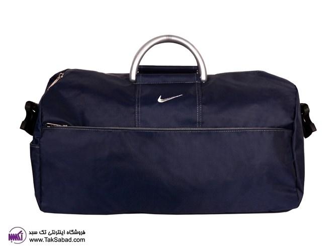 کیف اسپرت نایک