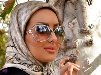 عینک آفتابی روبرتوکاوالی