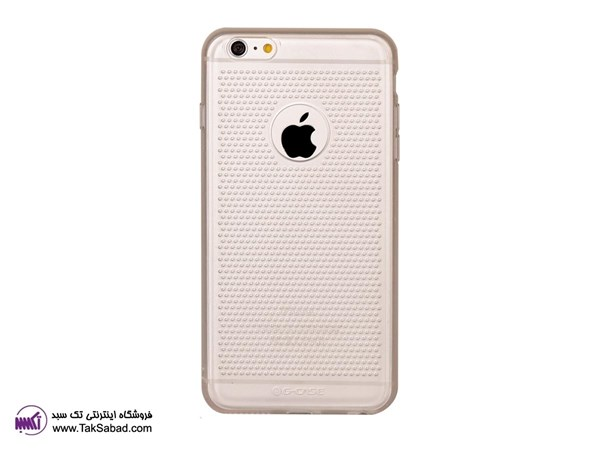 +G-Case Cover For iphone 6+/6s
