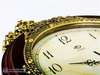 ساعت دیواری کلاسیک تارا