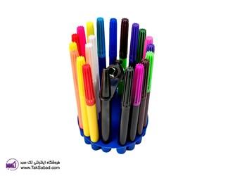 ماژیک magic pens