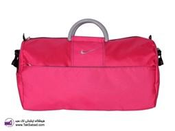 کیف ورزشی دخترانه