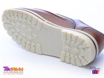 کفش مردانه کلاسیک جدید