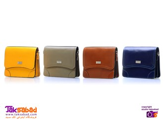 کیف دوشی ارزان