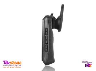 دستبند سلامتی جکام مدل B3