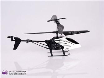 هلیکوپتر کنترلی 2 کانال NEWANDY