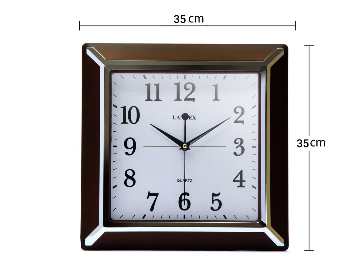 ساعت دیواری لندکس