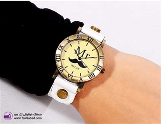 WALAR MR WATCH