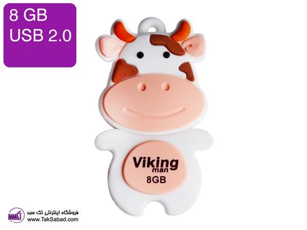 فلش مموری viking
