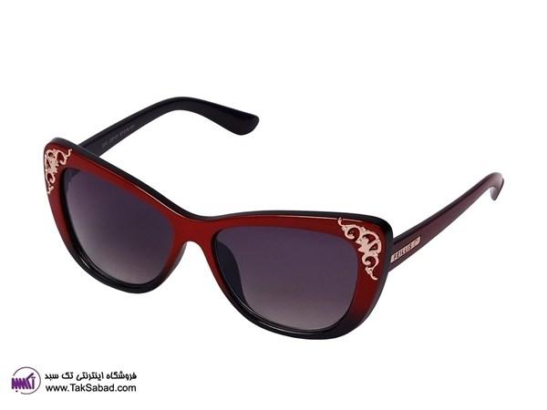 عینک آفتابی FEILLIS 2241 CO7