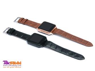 ساعت هوشمند جدید