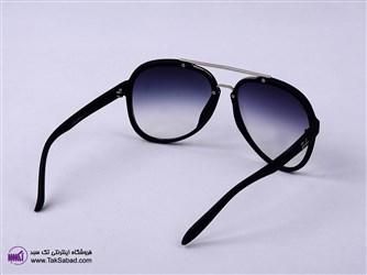 عینک آفتابی ریبن مدل 1239