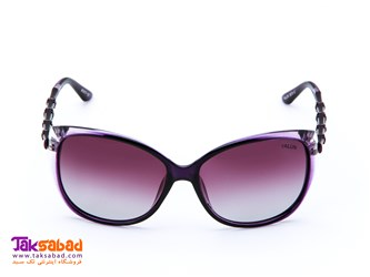 عینک آفتابی YALUN