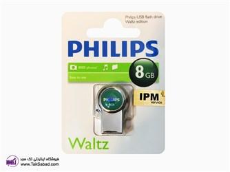 فلش مموری philips فیلیپس