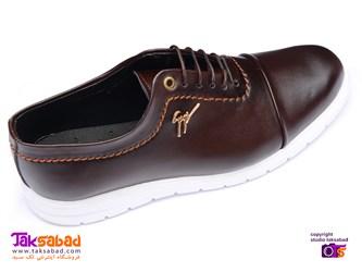خرید اینترنتی کفش مردانه ارزان