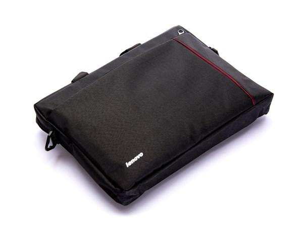 کیف لپ تاپ لنوو