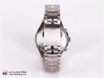 ساعت کاسیو ادیفیس مدل 326