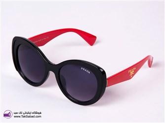 عینک آفتابی پرادا میلانو