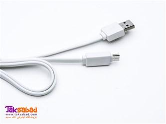 کابل داده USB3