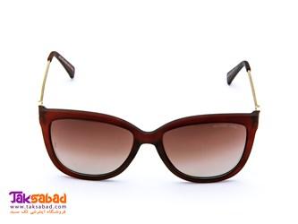 عینک آفتابی مارک مایکل کورس