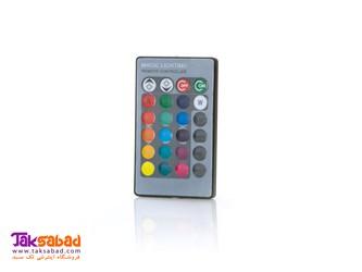 لامپ هوشمند Remote