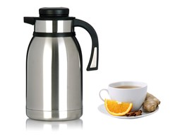 فلاسک چایی