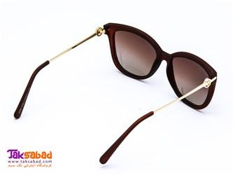 عینک آفتابی زنانه برند