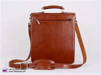 کیف رسمی اداری