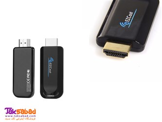 ezcast 5g wireless dongle