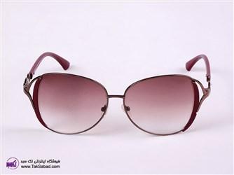 عینک آفتابی kobi