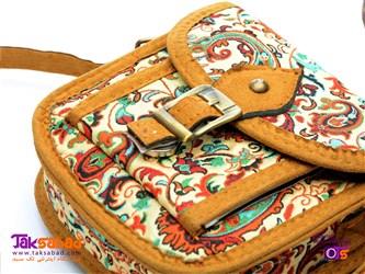 کیف سنتی زیبا