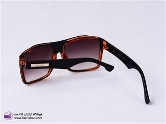 عینک آفتابی مردانه و زنانه دیزل