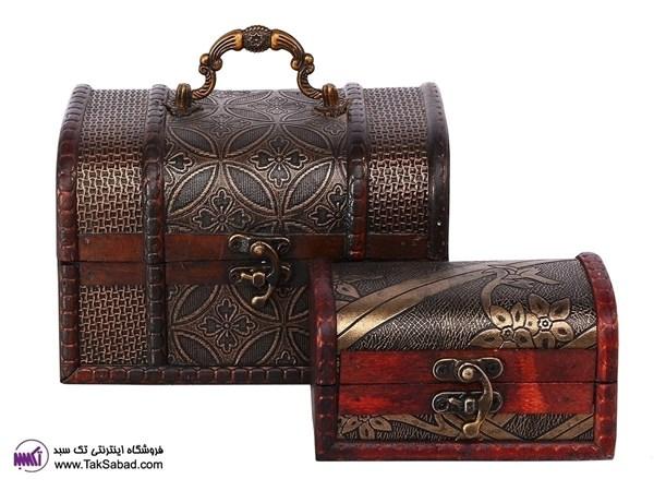 صندوقچه-جواهرات